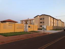 Alugo Apartamento atras do Porto Madero e Ecovile