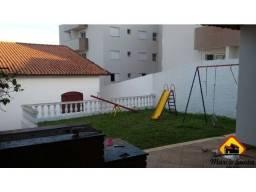 Casa na Vila São José!