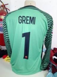 uniforme de futebol kit 22 conjunto !