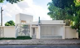 Casa Térrea no Jardim Juliana - Indaiatuba/SP