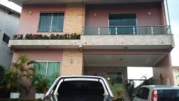 Vendo Casa no Condomínio Residencial Tapajós