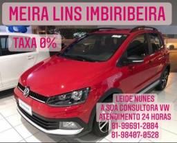 Oferta Fox Xtreme 1.6 21/22 - Leide Nunes 81- *