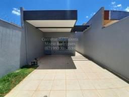 Jardim Tijuca Casa a Venda com Suite Rua Asfalto