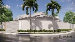 Casa à venda, 60 m² por R$ 240.000,00 - Plano Diretor Sul - Palmas/TO
