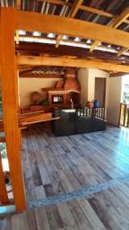 Título do anúncio: Construímos casas e chalés em Domingos Martins