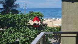 Apartamento à venda com 4 dormitórios em Copacabana, Rio de janeiro cod:LCAP40026