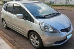Honda Fit 1,4 2010