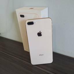 iPhone 8 plus 64GB * BARBADA *