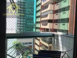 Apartamento 03 quartos no Ed. Gaia. Cód: 16767 WR-C