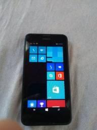 Celular Nokia Lumia RM-979