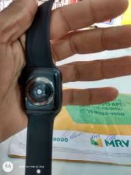 Smartwatch W-46