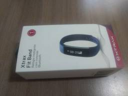 Fit Band xtrax