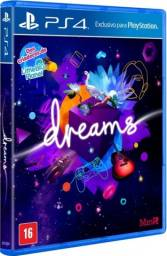 Título do anúncio: Jogo Dreams