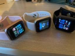 Smart watch Relogio inteligente