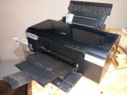 Impressora Epson Stylus Photo R290