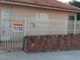 LOCALIZADO NA AV. SÃO PAULO APÓSTOLO ESQUINA COM A RUA DA MULTIPLICAÇÃO
