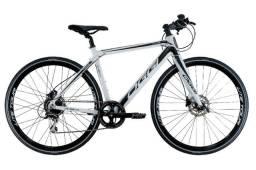 Bicicleta Elétrica Oggi Lite Tour E-500 (Seminova)