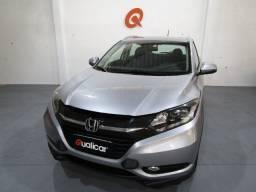 Honda Hr-v 1.8 Flex Touring