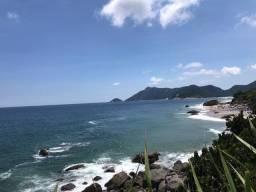 Tour Praias Naturais