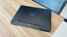 Notebook Dell G5 - RTX2060