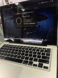 MacBook Pro A1278 i7 urgente !!