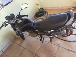 Vendo Suzuki hrs 125