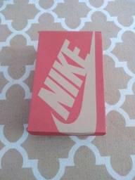 Título do anúncio: Chuteira Nike