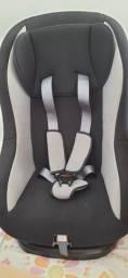 Título do anúncio: Cadeira infantil para automóvel