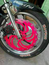 Caneta pinta pneu valor da unidade