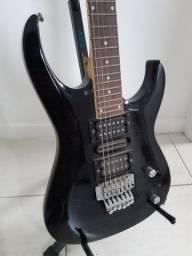 Guitarra Memphis Tagima Mg100