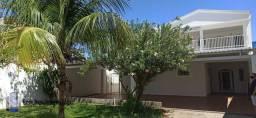 Casa para Locação Bairro Vila Mendonça Ótima Localização Ref. 2190