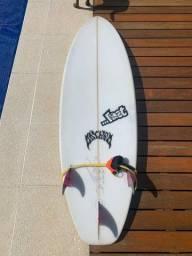 Prancha de surf Mayhem 5'10