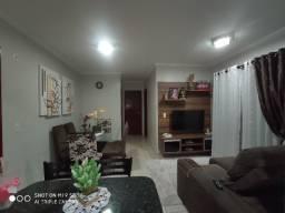 Apartamento Mobiliado Jaraguá do Sul