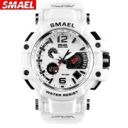 Relógio esportivo G Shock  Smael 1545