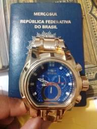 Está Disponível R$ 250.00 Impedivel