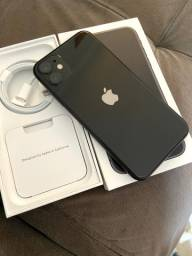 iPhone 11 64  so 4,000