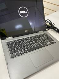 Notebook Dell - i3 (7ger) - 4gb RAM