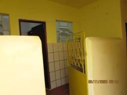 Título do anúncio: Excelente Casa de Vila de 1 Quarto em Niterói