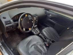 Vendo Ford mondeo 2.0 automático 2005