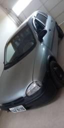 Corsa Wind Hatch 1.0 4P