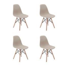 Cadeira Eames Eiffel - Catálogo completo via whats