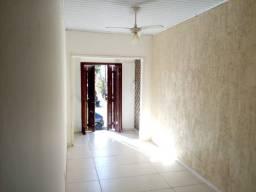 Casa 3 dormitórios no bairro Nonoai próximo SPAN