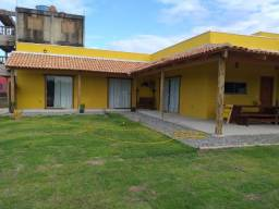 Casa em Guaratiba - Prado