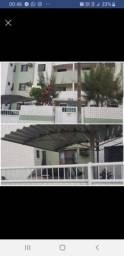 Título do anúncio: Aluga-se apartamento em mangabeira