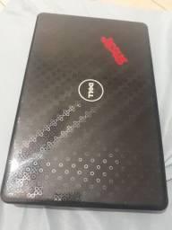 Título do anúncio: Notebook Dell Inspiron M5030