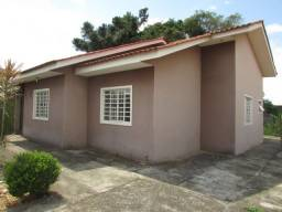 Casa à venda com 3 dormitórios em Neves, Ponta grossa cod:9039-21
