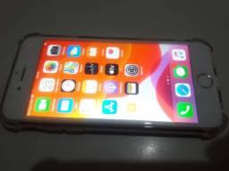 iphone 6s 16gb top livre de icloud
