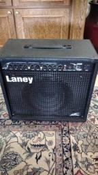 Amplificador Laney LX65R 100 watts