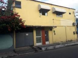 Título do anúncio: Apartamento no centro de comendador Soares Nova Iguaçu RJ