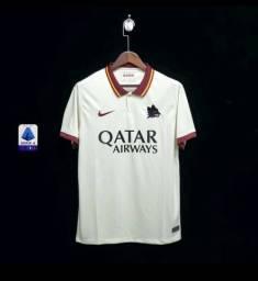 Título do anúncio: [Promoção] Camisas de time tailandesas 1:1